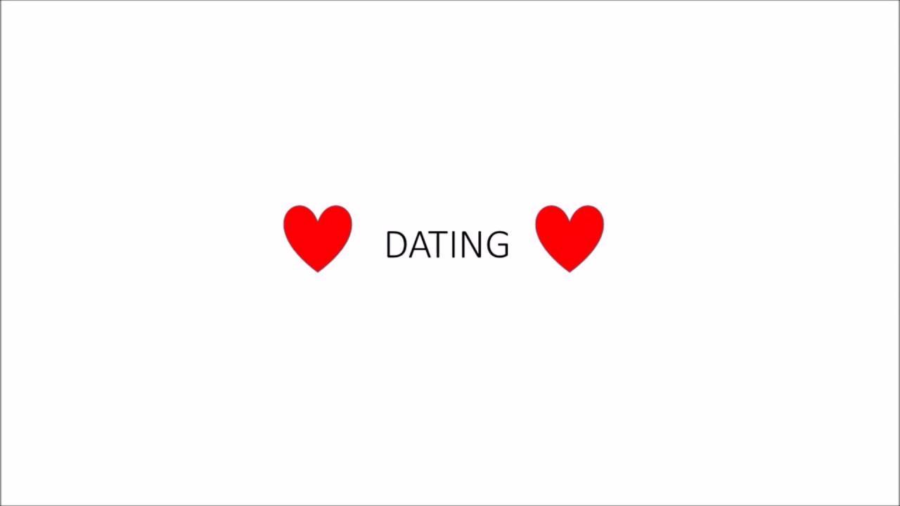 vanessa van edwards online dating