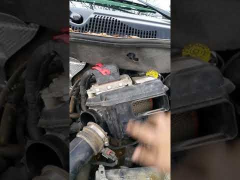 Hqdefault on Jeep Grand Cherokee Oxygen Sensor