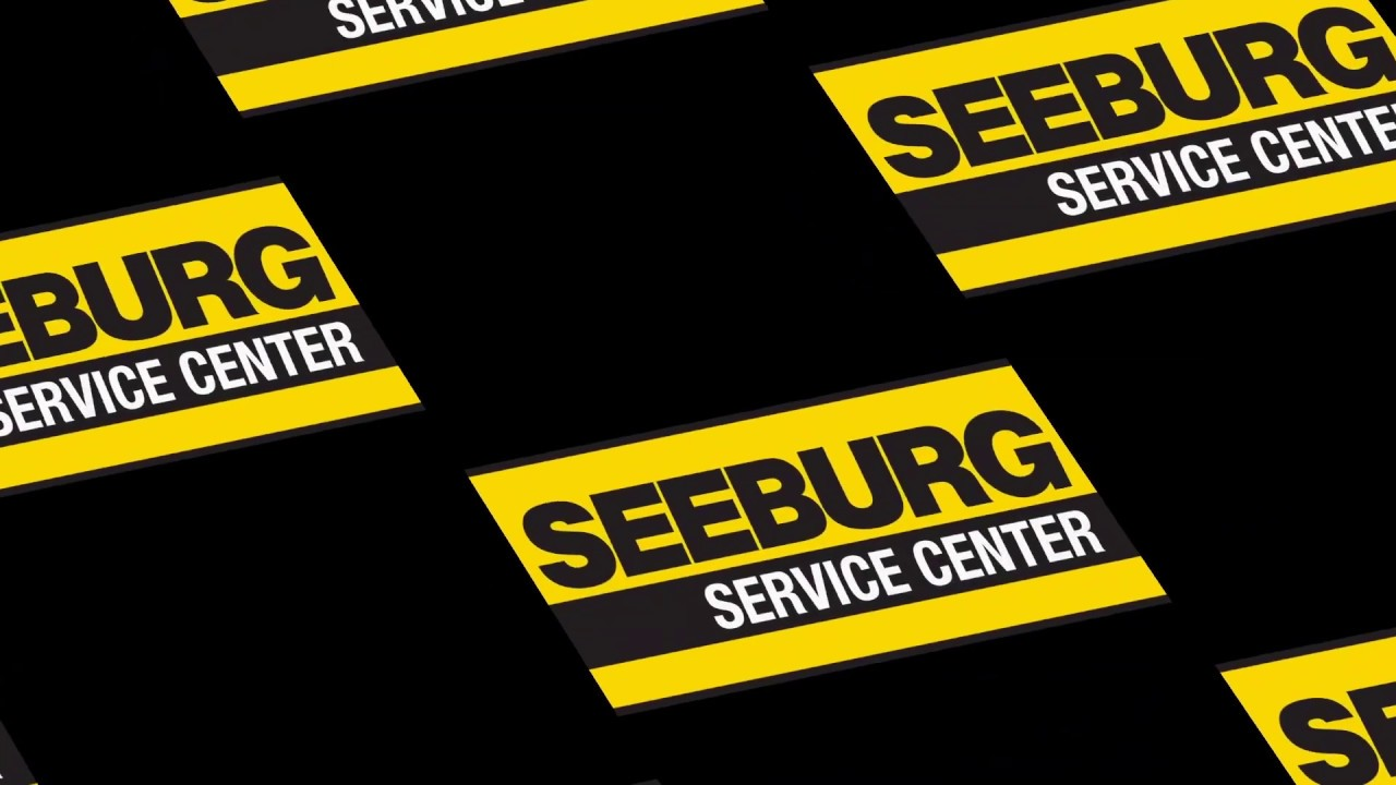 Oil Change Near Me Cheap >> Welcome To Seeburg Service Center