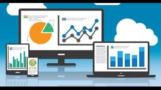 видео Анализ банков. Банковские программы для компьютера. Финансовый анализ, риски банка