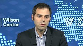 Michael Kugelman on Pakistan's economy