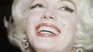 Marilyn Monroe - Murder? Accident? Or Suicide?