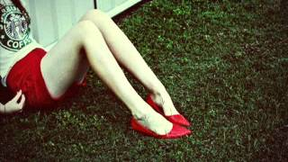 Oliver Koletzki - You See Red feat. Dear Prudence (Channel X Remix)