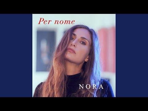 Nora - PER NOME scaricare suoneria