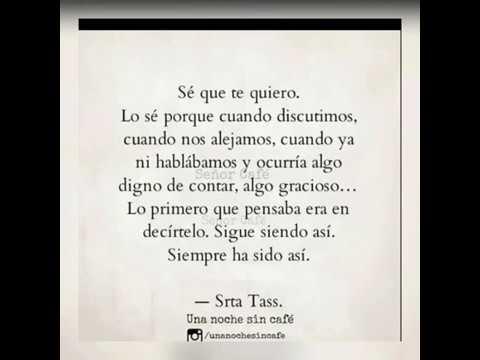 Una Noche Sin Cafe Miradaconcafe Twitter