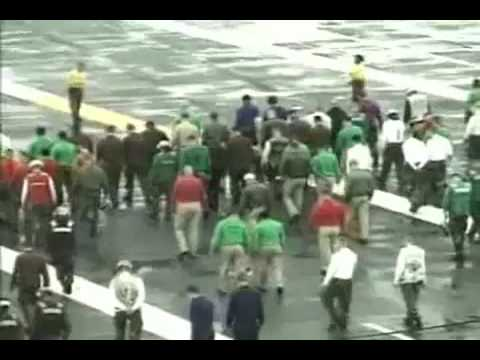 Aircraft Carrier Documentary Part 1 of 3.mp4