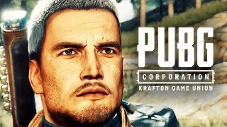 PUBG - Official Season 4 Gameplay Trailer