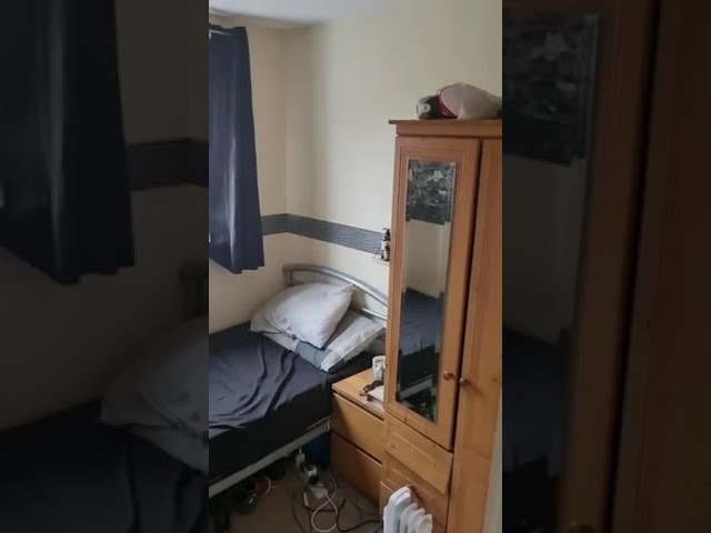 Single Room or Double Room To Rent  Now  Main Photo