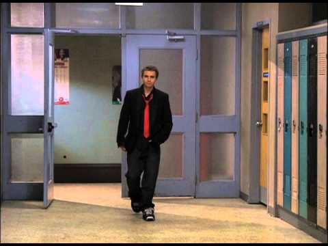 Degrassi Mini 405  The Curse of Degrassi, Part Two