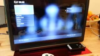 ps4 psvita tv raspberry pi portable monitor