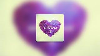 "Video Arik Divine | ""Raincheck"" (Official Audio) | FlipTunesMusic™ download MP3, 3GP, MP4, WEBM, AVI, FLV November 2018"