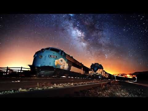 /video/vip/85/timelapse/landscapes_volume_4k_uhd