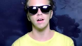Phil Doggz - Cool Like Me (Skux Productions Remix)