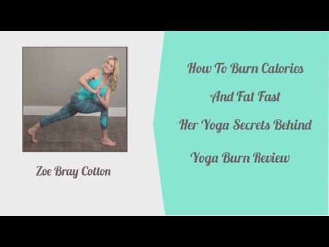 does-yoga-burn-calories-[zoe]-yoga-burn-review