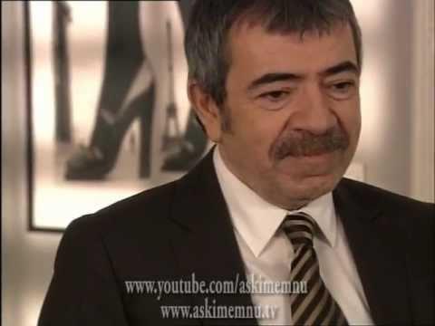 Aşkı Memnu 25.Bölüm Behlül Bihter Adnan Elif Nihal Son Sahne