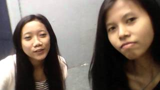 Video Harris J - I promise (cover with Difa) download MP3, 3GP, MP4, WEBM, AVI, FLV Desember 2017