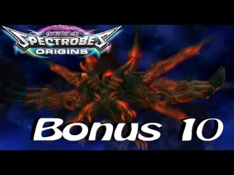 Spectrobes: origins — strategywiki, the video game walkthrough and.