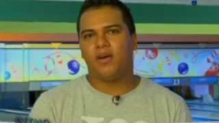 Sorriso Maroto - Ritmo Brasil Parte 02