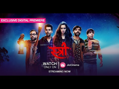 force 2 full movie watch online hd dailymotion