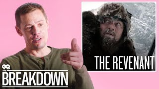 Professional Hunter Breaks Down Hunting Scenes from Movies | GQ