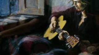 Gabi Novak - Vino i gitare