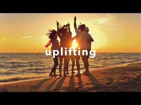 uplifting-tropical-summer-vlog-no-copyright-royalty-free-background-music