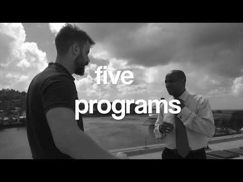 (Preview) Caribbean Citizenship by Investment - The Documentary Series