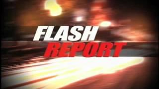 Malabon City councilor shot dead