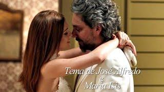 Tema de José Alfredo e Maria Isis (Tradução)-Trilha Sonora de Império Jason Mraz Love Someone