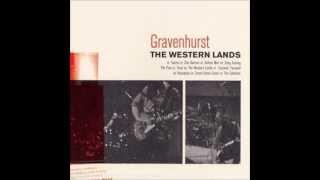 Gravenhurst - The Western Lands (HQ)