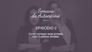 Episódio 02
