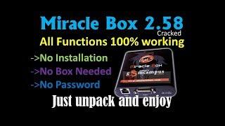 miracle box crack 2 58