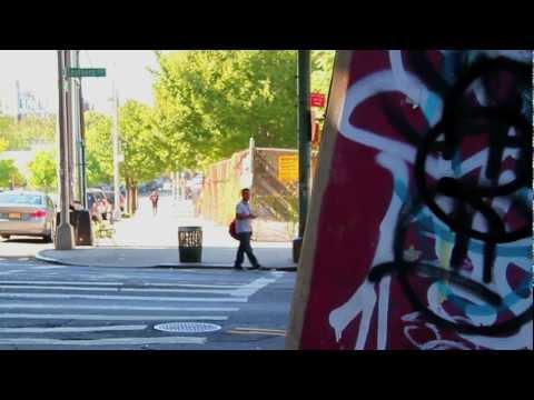 ^MuniNYC - Freeman Street & Southern Boulevard (Crotona Park East, Bronx 10459)
