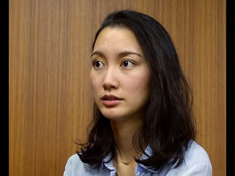 Global Journalist: Japan's #MeToo movement
