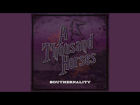 Southernality