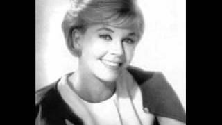 Watch Doris Day Lover Come Back video