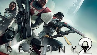 Destiny 2 Gameplay HD Wallpapers !! 2018 !! Essence Wallpaper !! Free Download !!