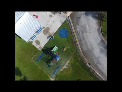 Bessey Creek Elementary school Palm City Florida Kindergarten through 5th grade