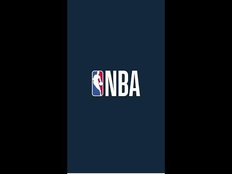 NBA App - Apps on Google Play