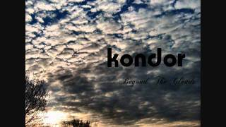 Kondor - Pure Thoughts