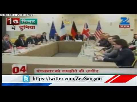Modi asks Saudi to help evacuate citizens from Yemen