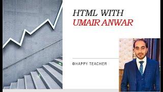 Website and type of website || 1st lec Web Development