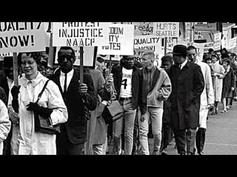 the people speak demo