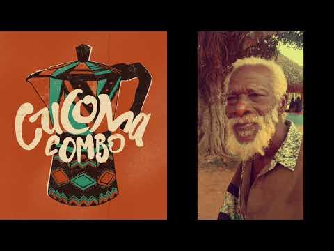 CUCOMA COMBO album pre-order and preview