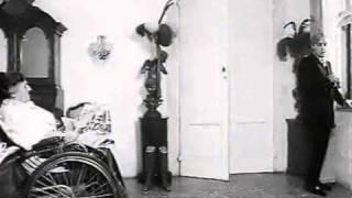 IL DISCO VOLANTE - Alla ricerca del disco volante