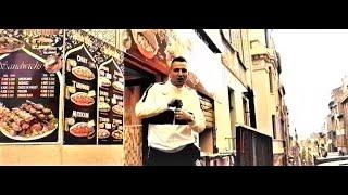 LX ft. GALLO NERØ ►KARMA◄ (prod.Kingside)