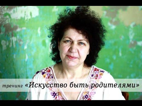 История театра в России Википедия