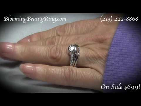engagement-rings-set-matching-wedding-band-on-sale-just-$699