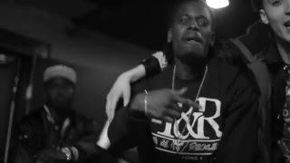 Yng Rell - Mama I MADE IT ft. Ty Da God( prod. by Cashmoney Ap)-Shuttle Gaing