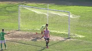 Serie D Girone E - Ghivizzano B.-Rignanese 3-0